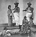 Sinhalese Family from Kandy, ca. 1880.jpg