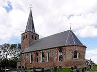 Sint-Nicolaaskerk Hantum.jpg