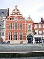 Sint-Niklaas - Landhuis 1.jpg