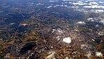 Sint-Niklaas aerial view.jpg