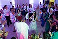 Siouar Sergio Wedding 2016 (27373826552).jpg