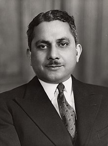 Sir Benegal Rama Rau, governor of Reserve Bank of India.jpg