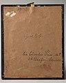 Sir Charles Price (1748–1818) MET DP-13721-037.jpg