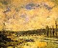 Sisley - A-Ponte-Em-Svres (1).jpg