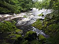 Sitka, Alaska (7708800540).jpg