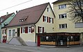 Sitz der Bäckerei Pfeifle in Haslach.jpg