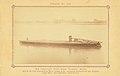 Six improved first class torpedo boats (14152269429).jpg