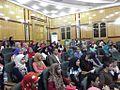 Sixth Celebration Conference, Egypt 00 (6).JPG