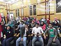 Sixth Celebration Conference, Egypt 00 (78).JPG