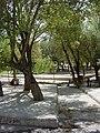 Siyahsard 5 - panoramio.jpg