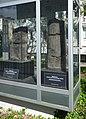 Skamieniałości sigillarii muzeum pig.jpg