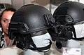 Skat-R helmet - InnovationDay2013part1-57.jpg