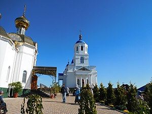 Skete of the Intercession, Marynivka.jpg