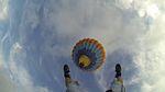 Skok z balonu 2014 11.jpg