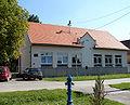 Skola-kozarac.jpg