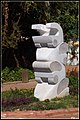 Skulptur (Alanya 2013-10) - panoramio.jpg