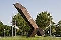 Skulptur tanzender riese kl.jpg