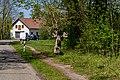 Skulpturenstraße Weisweil jm136594.jpg