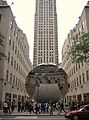 Sky Mirror at Rockefeller Center 06.jpg