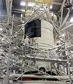 Skylab Airlock Module and Multiple Docking Adapter 7027886.jpg