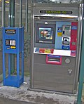 Skytrain ticket machine.jpg