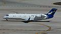 Skywest CRJ-200 N498CA (8069499834) (2).jpg