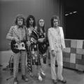 Slade - TopPop 1974 3.png