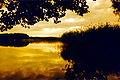 Slawa jezioro 01.jpg