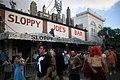 Sloppy Joes Bar Key West Florida 2008.jpg