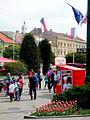 Slovakia15Presov291.JPG
