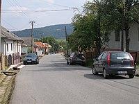 Slovakia Sariska highlands 123.jpg