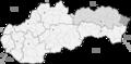 Slovakia presov snina.png