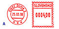 Slovakia stamp type BB8A.jpg