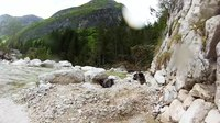 File:Slovenia - Triglav National Park.webm