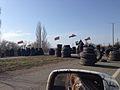 Sloviansk standoff - 18-20 April 2014 - 03.jpg