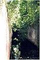 Sluis ter hoogte van de Palingbeek (hoogste pand) - 340453 - onroerenderfgoed.jpg