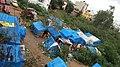 Slum at munnekollala .jpg