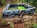 Small scale Fish pond Mbazzi style 03.jpg