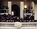 Smithsonian - NPG - Roosevelt - NPG 97 134.jpg