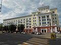 Smolensk, Glinki street 11 - 4.jpg