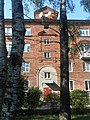 Smolensk, Zapolny Lane, 4 - 04.jpg