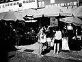 Snapshot, Taipei, Taiwan, 隨拍, 台北, 台灣 (14761086684).jpg