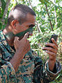 Snipers compete in unknown distance-stalk events at Fuerzas Comando 2014 140726-A-AD886-775.jpg