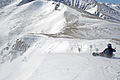 Snowboarding Imperial Peak Breckenridge Colorado.jpg