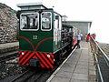 Snowdon Mountain Railway - old station - geograph.org.uk - 642558.jpg