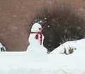 Snowman (4394954733).jpg