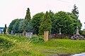 Soběraz hřbitov.jpg