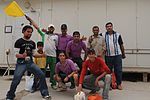 Soccer at Joint Security Station Obaidey DVIDS157332.jpg