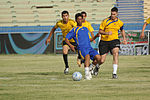Soccer tournament in Baghdad DVIDS176513.jpg