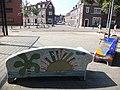 Social sofa Den Haag Oltmansstraat (5).jpg